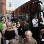 2016-01_KGB-Bustour
