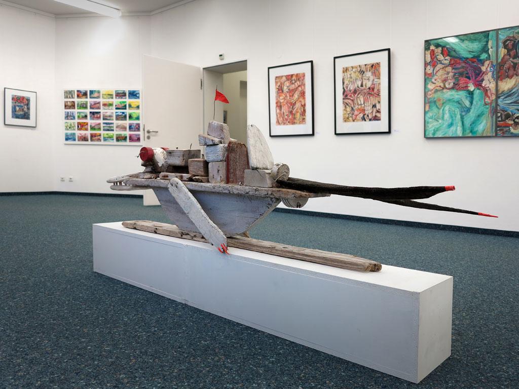 2016-02_Galerie 100