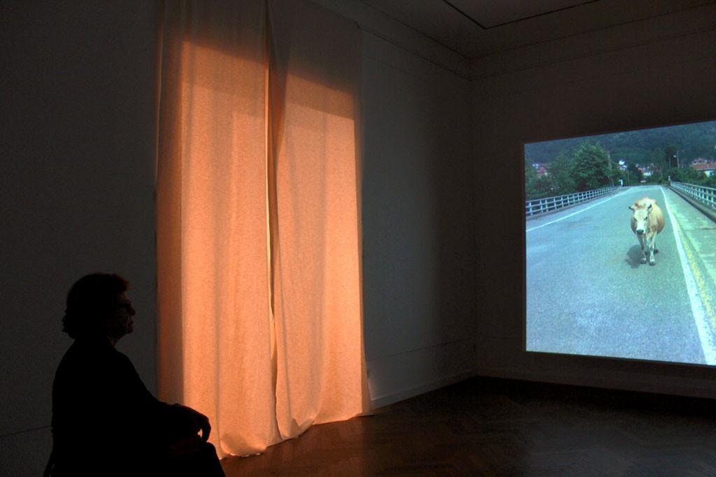 2016-07_Galerie im Saalbau
