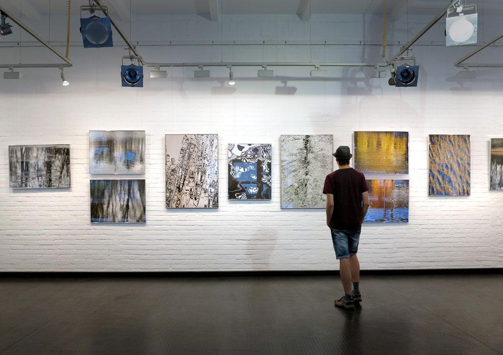 2016-09_Galerie im Kulturhaus