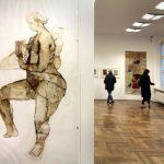 2016-13_Galerie Parterre Berlin