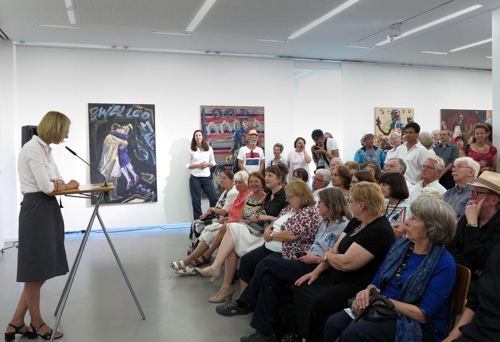 2016-23_Kommunale Galerie Berlin