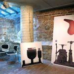 2016-24_Kommunale Galerie im Historischen Keller