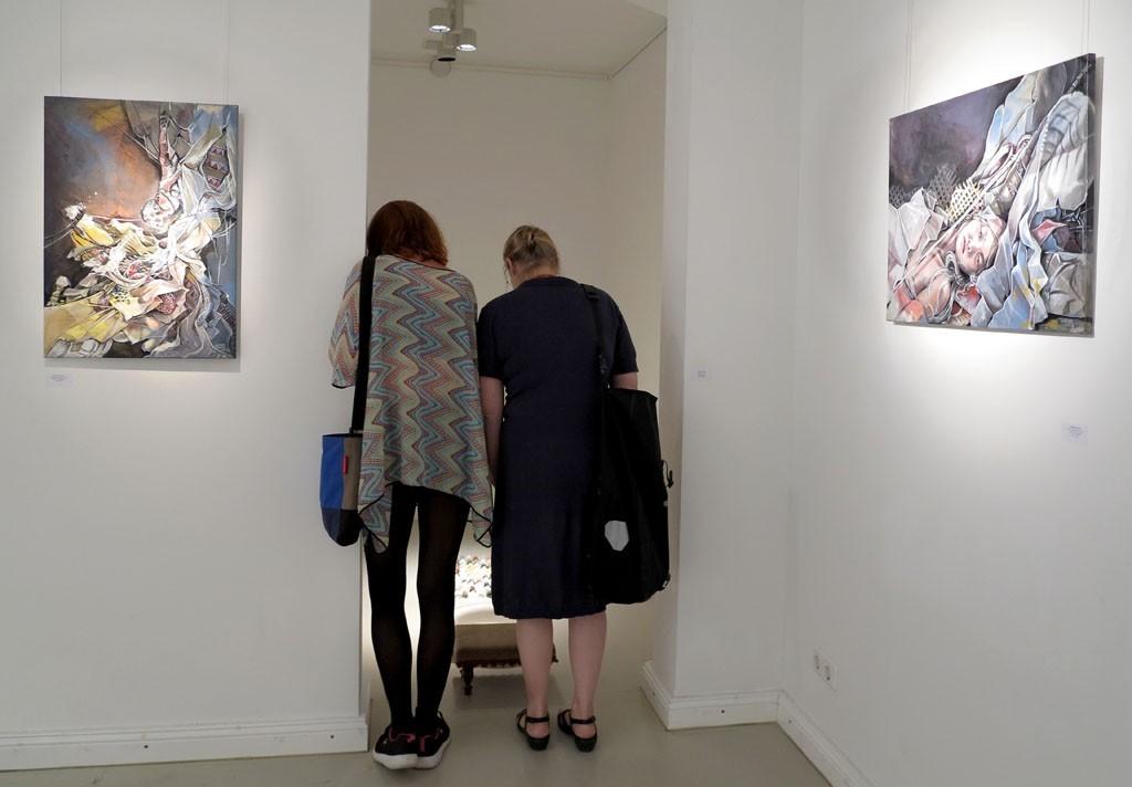 2016-28_rk-Galerie für zeitgenössische Kunst