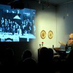 2016-29_Themenabend Was nützt die Kunst_