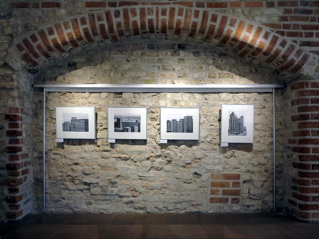 Galerie Gotisches Haus