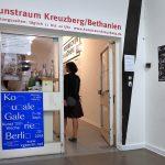 Kunstraum_Kreuzberg