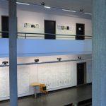 Rathaus-Galerie Reinickerdorf