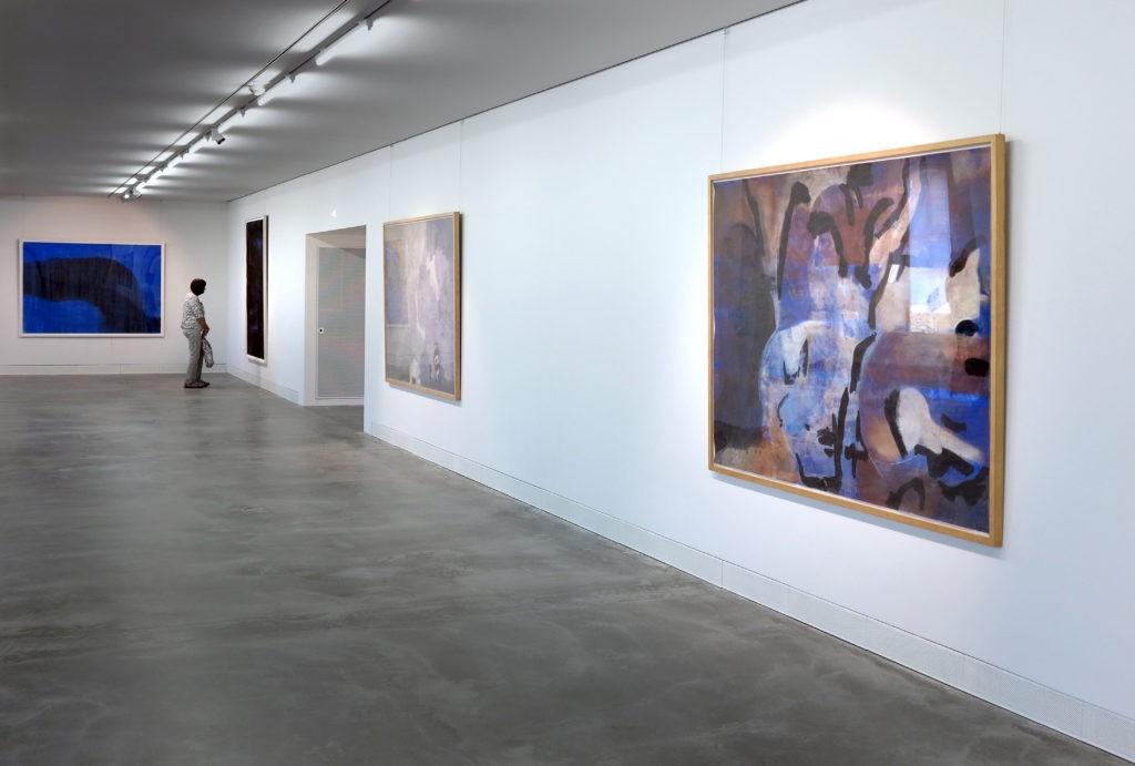 ZAK Zentrum für Aktuelle Kunst