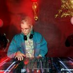 KGB Sounds - Ballhaus