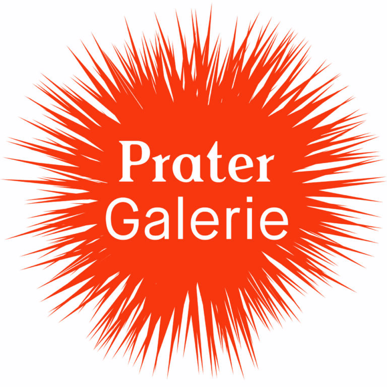 The Prater Gallery is mine